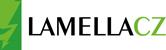 LamellaCZ
